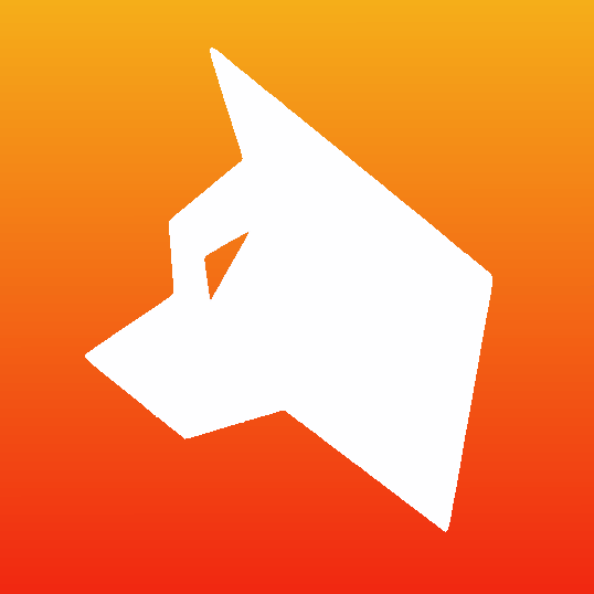 Drupi JS - Minecraft bedrock development made easy